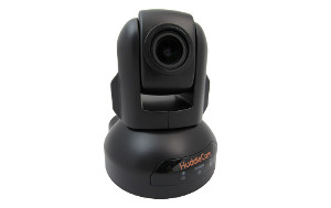 Click for more information about HuddleCamHD 3X Gen2 Conferencing Camera.